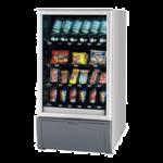 Máquina de Snacks MiniSnakky